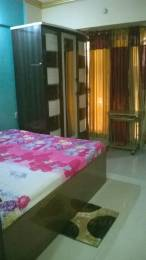 770 sqft, 1 bhk Apartment in Sweet Home Builders Lilavati Kharghar, Mumbai at Rs. 46.0000 Lacs