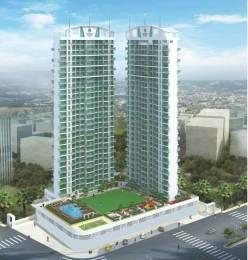1325 sqft, 2 bhk Apartment in Proviso Greenwoods Kharghar, Mumbai at Rs. 1.1500 Cr