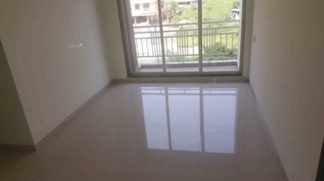 710 sqft, 1 bhk Apartment in Pinnacle Dreamz Taloja, Mumbai at Rs. 47.0000 Lacs