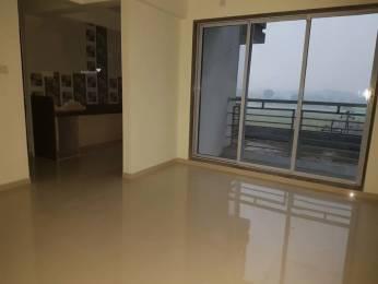 700 sqft, 1 bhk Apartment in Rachana Enterprises Rachna Mangala Residency Taloja, Mumbai at Rs. 45.0000 Lacs