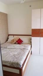 1000 sqft, 2 bhk Apartment in Qualitas QN Greens Phase 1 Taloja, Mumbai at Rs. 55.0000 Lacs