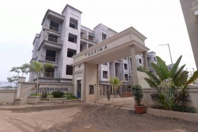 520 sqft, 1 bhk Apartment in Siddhivinayak Riddhima Taloja, Mumbai at Rs. 25.0000 Lacs