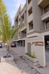 920 sqft, 2 bhk Apartment in Siddhivinayak Riddhima Taloja, Mumbai at Rs. 42.0000 Lacs