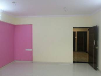 724 sqft, 1 bhk Apartment in Shubham Jijai Complex Taloja, Mumbai at Rs. 34.0000 Lacs