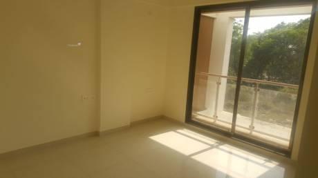 715 sqft, 1 bhk Apartment in Mahaavir Majesty Phase II Taloja, Mumbai at Rs. 35.0000 Lacs