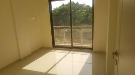 605 sqft, 1 bhk Apartment in Mahaavir Majesty Phase II Taloja, Mumbai at Rs. 30.0000 Lacs