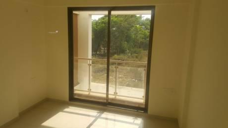 615 sqft, 1 bhk Apartment in Mahaavir Majesty Phase II Taloja, Mumbai at Rs. 30.0000 Lacs