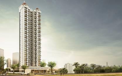 1230 sqft, 2 bhk Apartment in Krishh Celestia Kharghar, Mumbai at Rs. 1.2000 Cr