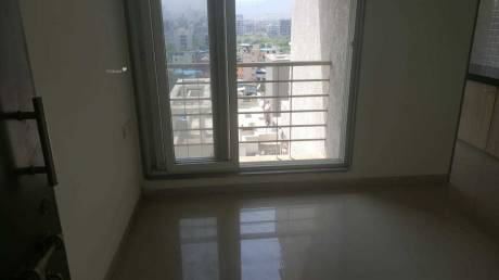 639 sqft, 1 bhk Apartment in Dhanshree Dhana Shree Pearl Taloja, Mumbai at Rs. 40.0000 Lacs