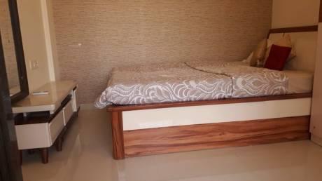 391 sqft, 1 bhk Apartment in Qualitas QN Greens Phase 1 Taloja, Mumbai at Rs. 25.0000 Lacs