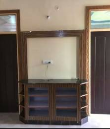 800 sqft, 1 bhk Apartment in Builder rent 1 Boring Road, Patna at Rs. 5000
