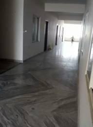 900 sqft, 1 bhk Apartment in Builder hostal 5 Boring Road, Patna at Rs. 5000