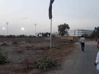 8100 sqft, Plot in Builder Vaishnav residents Kalsara Reendka Road, Palwal at Rs. 55.0000 Lacs