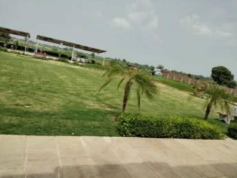 1800 sqft, Plot in Builder suncity anantam Vrindavan, Mathura at Rs. 22.0000 Lacs