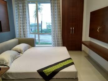 1050 sqft, 3 bhk Apartment in Vedic Swayam City Uttar Gauripur, Kolkata at Rs. 29.9250 Lacs