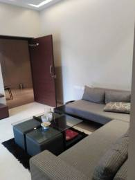882 sqft, 2 bhk Apartment in Unimark Lakewood Estate Garia, Kolkata at Rs. 48.5100 Lacs