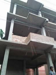 900 sqft, 2 bhk Apartment in Builder Pronobin Apartment Santoshpur, Kolkata at Rs. 47.7000 Lacs