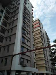 1321 sqft, 3 bhk Apartment in Srijan Realty and Primarc Group and Riya Group Southwinds Sonarpur, Kolkata at Rs. 62.2000 Lacs