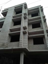 600 sqft, 1 bhk Apartment in Builder Project Santoshpur, Kolkata at Rs. 31.8000 Lacs
