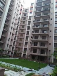 1147 sqft, 2 bhk Apartment in Srijan Realty and Primarc Group and Riya Group Southwinds Sonarpur, Kolkata at Rs. 51.0000 Lacs