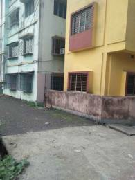 1200 sqft, 2 bhk Apartment in Builder Project Garden Reach, Kolkata at Rs. 37.0000 Lacs