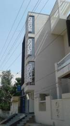 1500 sqft, 2 bhk BuilderFloor in Builder Satya Sai nilayam Mahaveer Nagar III Circle, Kota at Rs. 10000