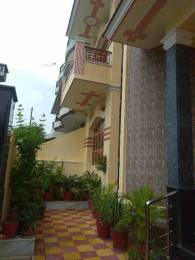 1000 sqft, 3 bhk IndependentHouse in Builder Project Pandeypur, Varanasi at Rs. 8000