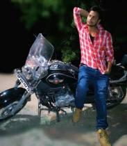 Mudit Kumar Singh