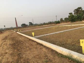 1000 sqft, Plot in Builder subhalaya city Sonauli Road, Gorakhpur at Rs. 5.0100 Lacs