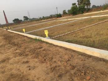 1000 sqft, Plot in Builder zaire sparkle valley Gohniya, Allahabad at Rs. 5.0100 Lacs