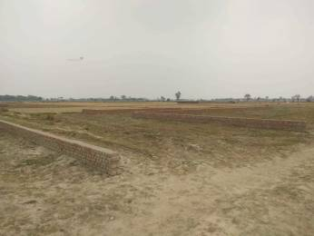1000 sqft, Plot in Builder solitaire city Ansal API, Lucknow at Rs. 8.0100 Lacs