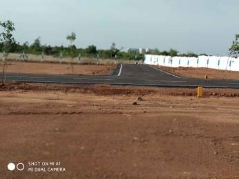 1250 sqft, Plot in Builder SAI SARVESH NAGAR Kandigai, Chennai at Rs. 18.7500 Lacs