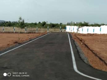 1500 sqft, Plot in Builder SAI SARVESH NAGAR Kandigai, Chennai at Rs. 22.5000 Lacs