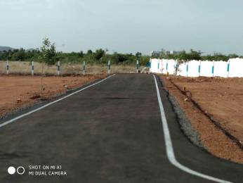 1000 sqft, Plot in Builder SAI SARVESH NAGAR Kandigai, Chennai at Rs. 15.0000 Lacs