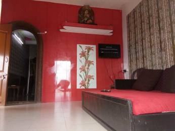 1000 sqft, 3 bhk Villa in Builder Project Calangute, Goa at Rs. 4000