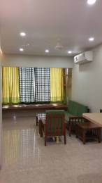 550 sqft, 1 bhk Apartment in Reputed Monica Apartment Colaba, Mumbai at Rs. 1.1500 Lacs