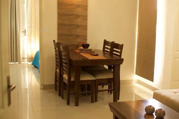 1450 sqft, 3 bhk Apartment in Terra Heritage Sector 51 Bhiwadi, Bhiwadi at Rs. 25.0000 Lacs