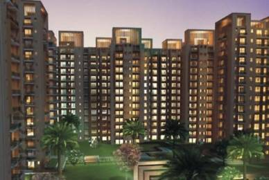 1037 sqft, 2 bhk Apartment in  Capital Greens Phase 1 Sector 3 Bhiwadi, Bhiwadi at Rs. 23.0000 Lacs