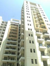 1037 sqft, 2 bhk Apartment in  Capital Greens Phase 1 Sector 3 Bhiwadi, Bhiwadi at Rs. 22.0000 Lacs