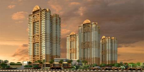 2350 sqft, 3 bhk Apartment in AIPL The Peaceful Homes Sector 70A, Gurgaon at Rs. 1.9000 Cr
