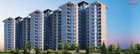 1075 sqft, 2 bhk Apartment in Builder fairwealth breeze home Alwar Bypass Road, Bhiwadi at Rs. 30.0000 Lacs