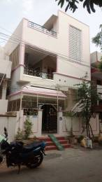 1250 sqft, 2 bhk IndependentHouse in Builder subbarao house Ajit Singh Nagar, Vijayawada at Rs. 15000