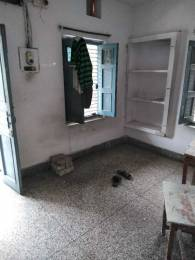 1000 sqft, 1 bhk IndependentHouse in Builder LIC Colony Kidwai Nagar, Kanpur at Rs. 7000