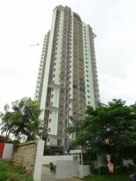 1729 sqft, 3 bhk Apartment in Jain Swadesh Subramanyapura, Bangalore at Rs. 21000