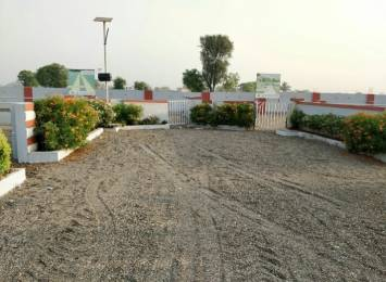 1000 sqft, Plot in Shri Chintamani Paradise Uruli Kanchan, Pune at Rs. 10.0000 Lacs