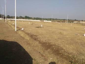 1000 sqft, Plot in Builder Aadesh buildcon Ojhar, Nashik at Rs. 9.4500 Lacs
