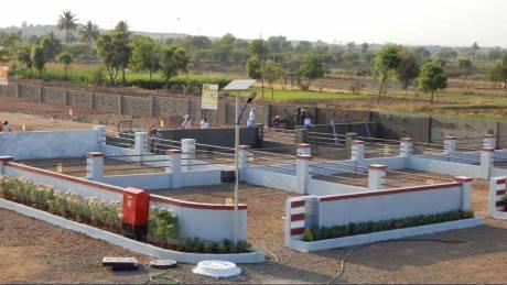 1000 sqft, Plot in Shri Chintamani Paradise Uruli Kanchan, Pune at Rs. 10.0000 Lacs