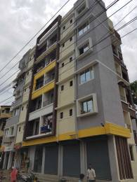580 sqft, 1 bhk Apartment in Builder DHP Legacy dombivli west, Mumbai at Rs. 34.1000 Lacs