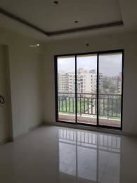 920 sqft, 2 bhk Apartment in Kulswamini Heights Dombivali, Mumbai at Rs. 63.0000 Lacs