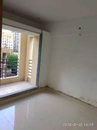 530 sqft, 1 bhk Apartment in Haware Builders Hawares Leela Angan Badlapur West, Mumbai at Rs. 19.8450 Lacs